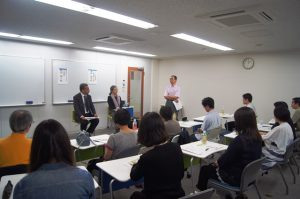 finance_translation_seminar_2