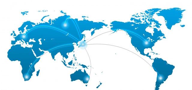 海外赴任や出張前に集中的に学習したい