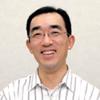 ILC専任講師 菅原 栄先生