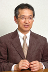メディカル翻訳初級・上級コースILC専任講師 吉田和男 先生